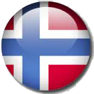 28-norge-musik