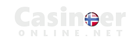 CasinoerOnline.net