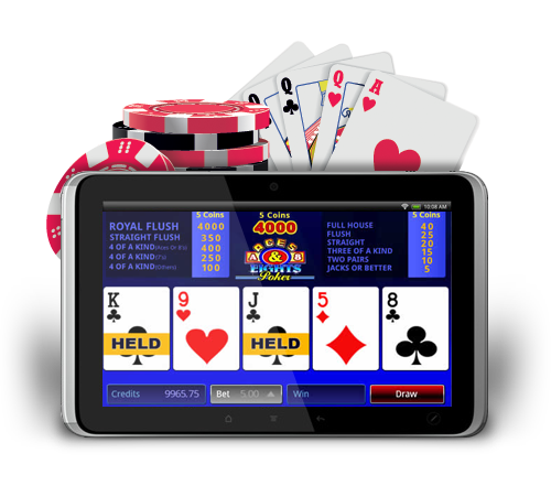 mobilecasino-games